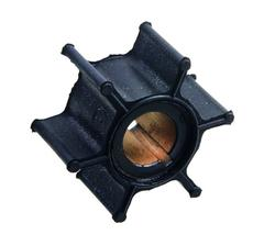 Impeller til Yamaha / Mariner 8 / 9,9 / 15 HK