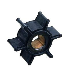 Impeller til Mercury / Mariner 4 / 5 / 6 / 25 HK