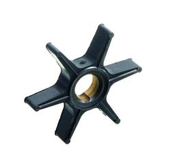 Impeller til Mercury / Mariner 25 / 30 / 40 HK