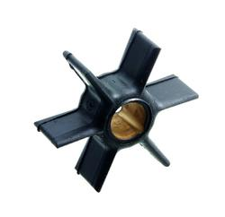 Impeller til Mercury / Mariner 40 / 60 HK