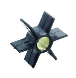 Impeller til Mercury / Mariner 75 / 90 / 115 HK
