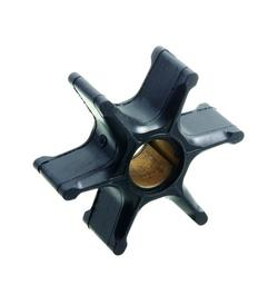 Impeller til Mercury / Mariner 225 HK