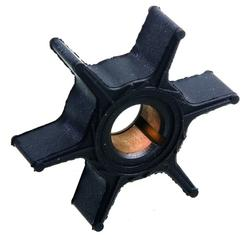 Impeller til Yamaha / Mariner 9,9 / 15 / 20 HK