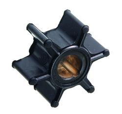 Impeller til Johnson / Evinrude 4 / 5 / 6 HK(USA foot)