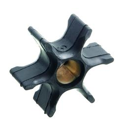 Impeller til Johnson / Evinrude  Sea Drive