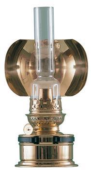 Belysning | Lys, LED og lamper til båden Køb online!