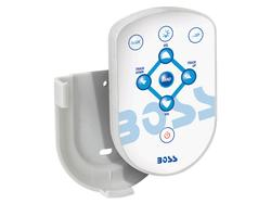 BOSS MRF90 Marine RF Floating Waterproof Wireless Remote Control