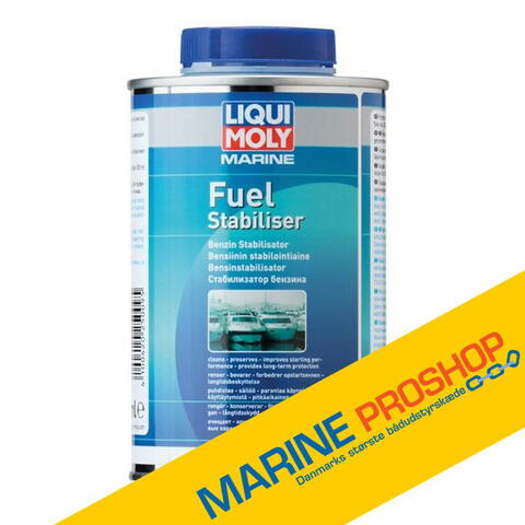 marinelageret aps k b liqui moly marine benzin stabilisator tilbud 119 00 dkk. Black Bedroom Furniture Sets. Home Design Ideas