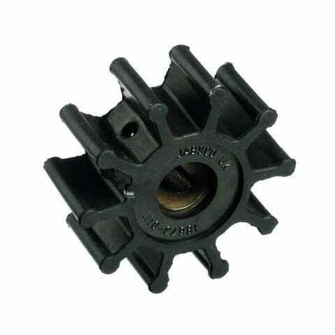 Jabsco impeller kit 18673-0001-p