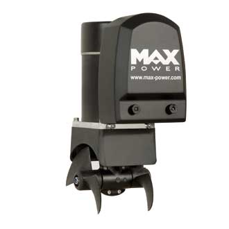 Max Power 80 Bovpropel 12 volt