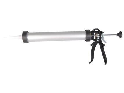 TALAMEX CAULKING GUN PROFESSIONAL ALLOY