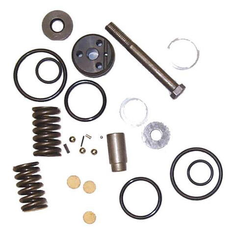 Trim Cylinder Repair Kit