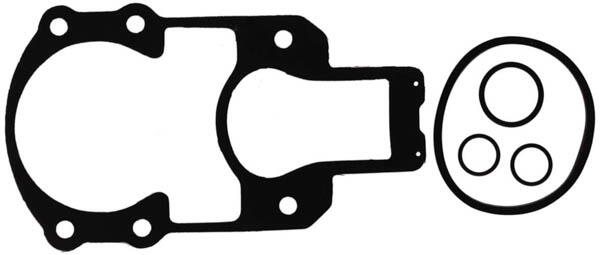 Outdrive Gasket Set