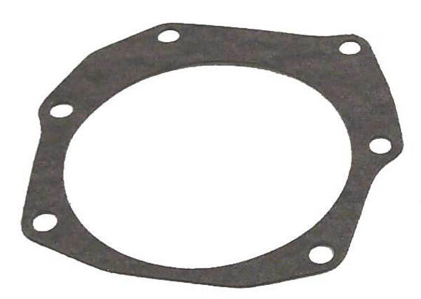 Swivel Bearing Housing Gasket