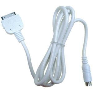 iPod interface kabel til MR1525UI
