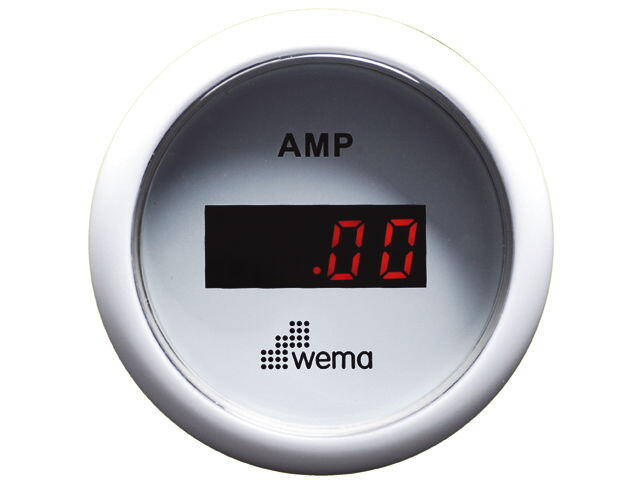 Wema Ampere Kit